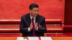 Xi Jinping lanza indirectas a EE.UU. durante su discurso en el Foro Económico Boao de China