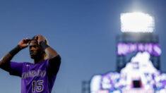 MLB anuncia que el All Star Game se irá de Georgia a Colorado