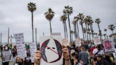 Para derrotar al supremacismo blanco hay que luchar contra la teoría crítica de la raza