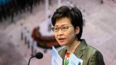 Ataque a The Epoch Times es impulsado por inacción del gobierno de Hong Kong: Reporteros sin Fronteras