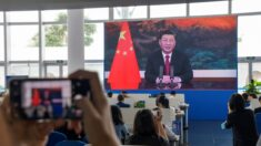 No se puede confiar en las promesas climáticas del régimen chino, dicen legisladores del GOP