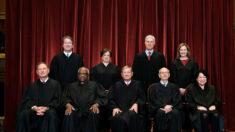 La Corte Suprema acepta tomar un caso importante sobre el aborto