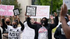 Ciudad de Carolina del Norte declara estado de emergencia antes de divulgar video de tiroteo policial