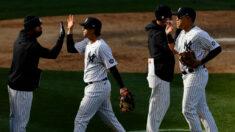 Líderes demócratas buscan dar la bienvenida al Juego de las Estrellas de la MLB en sus estados