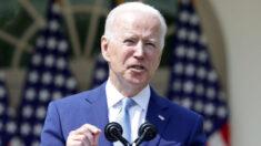 Biden firmará orden ejecutiva para crear una comisión relativa a cambios en la Corte Suprema