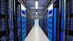 Facebook no planea notificar a más de 530 millones de usuarios cuyos datos se filtraron