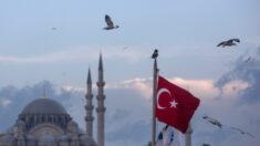 Turquía convoca a embajador de EE. UU. luego de que Biden designara genocidio armenio