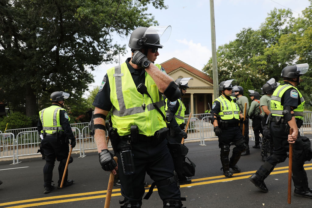 Tirador muerto en un instituto de Tennessee era un estudiante, confirma la policía