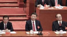 Repentina muerte de exalcalde de Shanghai destaca luchas internas en el seno del liderazgo chino