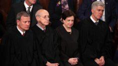 Corte Suprema rechaza demanda electoral en Pensilvania sobre votación por correo