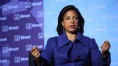 La Casa Blanca pone en suspenso Comisión de Supervisión Policial para aplicar la legislación: Rice