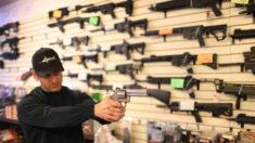 Tribunal de Florida defiende ley que penaliza regulaciones locales de control de armas