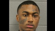 Hombre de Chicago es acusado de matar a niña de 7 años en un autoservicio de McDonalds's: Policía