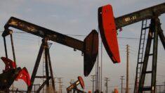 California no otorgará permisos de fracking desde 2024 y eliminará la extracción de petróleo para 2045