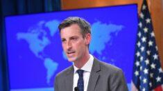 EE.UU. no ofrecerá incentivos para que Irán vuelva a negociar el acuerdo nuclear