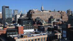 El mercado inmobiliario de Manhattan se recupera a medida que compradores obtienen descuentos