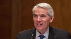 """Senadores presentan proyecto para proteger a EE. UU. de """"prácticas comerciales desleales"""" de China"""