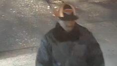 Hombre asiático fue arrojado al suelo y pateado en la cabeza durante brutal ataque en NY: Video