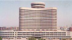 Cárcel a 4 médicos chinos por extracción ilegal de órganos evidencia la sustracción forzada de órganos