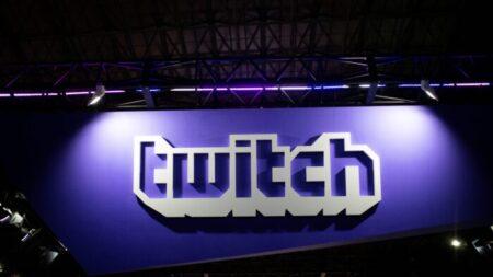 """La plataforma Twitch de Amazon veta usuarios que considera miembros de """"grupos de odio"""""""