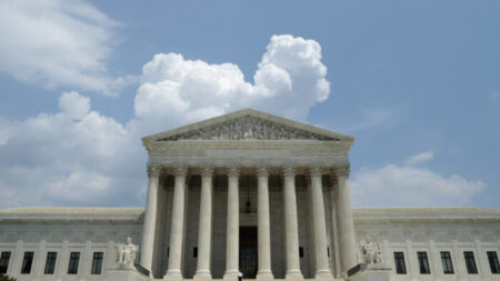 Corte Suprema escuchará el caso de exclusión a familias en Maine por escoger escuelas religiosas