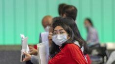 EE.UU. autoriza excepciones de viaje para estudiantes de Brasil, China, Irán y Sudáfrica