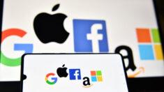 Apple y Google son interrogados en una audiencia del Senado sobre la competencia en App Store