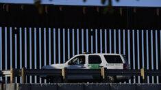 EE.UU. y México reafirman su cooperación en materia de justicia