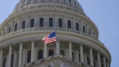 Cámara votará acerca de si convertir a Washington D.C. en un estado el martes, dice Comité