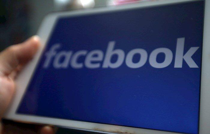 Los datos personales de unos 500 millones de usuarios de Facebook en 106 países fueron filtrados de forma gratuita por un usuario en un foro de piratería, revelaron este domingo medios estadounidenses. EFE/EPA/LUONG THAI LINH/Archivo