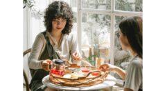 Factores de riesgo de diabetes tipo 2 disminuyen si se empieza a comer antes de las 8:30 de la mañana