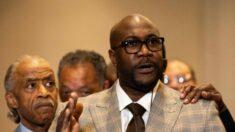 Familia de George Floyd: 'Conseguimos el veredicto que queríamos'
