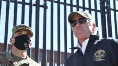 Gobernador de SC impide que Administración Biden lleve al estado niños no acompañados desde la frontera