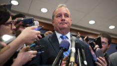 Congresista busca ley que elimine exención antimonopolio de la MLB por cambio en Juego de Estrellas