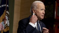 Biden celebrará su segunda reunión de legisladores bipartidistas sobre propuesta de infraestructura