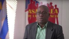 Luis Antonis: cómo resistió la persecución y ser un preso político 17 años en la Cuba comunista