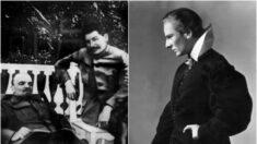 """Cómo Stalin canceló """"Hamlet"""" en la Unión Soviética y qué nos enseña sobre la cultura de cancelación"""