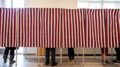 Principales CEO se reunieron para discutir leyes de votación consideradas discriminatorias y limitantes