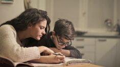 Cómo animar a los niños a leer: ¿cualquier libro sirve?