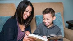 """5 formas de evitar la """"mediocridad planificada"""" en las escuelas"""