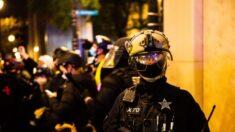 Portland aprueba USD 6 millones para combatir tiroteos, sin otorgar dinero a la policía