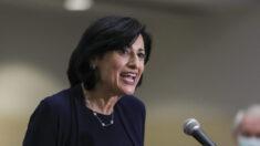 CDC retractan dichos de su directora sobre personas vacunadas contra el virus del PCCh