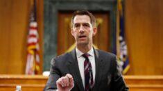 Republicanos critican comisión de reforma de Corte Suprema propuesta por Biden