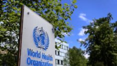 Instan a OMS a que Taiwán participe en la Asamblea Mundial de la Salud