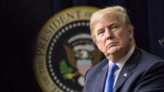 Miembro de la Junta de Supervisión de Facebook critica la suspensión indefinida de Trump