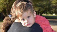 Científica con cáncer terminal comparte la noticia en redes y a su hijo, ¡la reacción fue abrumadora!