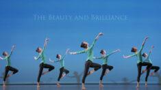 Estreno: Shen Yun presenta video sobre las técnicas perdidas de la danza clásica china