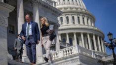 Republicanos de la Cámara presentan proyectos de ley para combatir la Teoría Crítica de la Raza