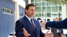 Celebrity Cruises elimina requisito de vacunas anti-COVID, dando un triunfo político a Ron DeSantis