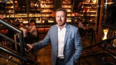 Restaurantes están listos para contratar, pero ayudas por desempleo desmotivaron a los trabajadores